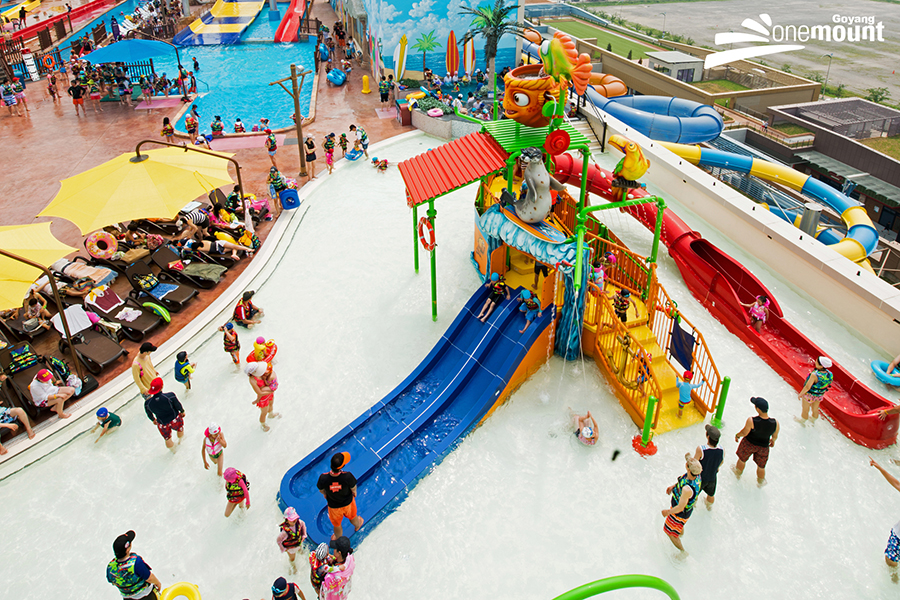One Mount Water Park 5 jpg