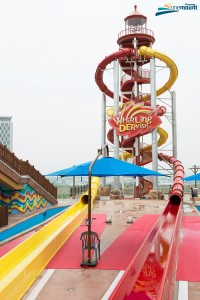 One Mount Water Park3