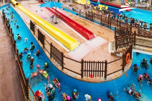 One Mount Water Park4
