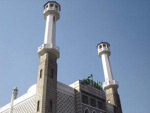 Seoul_central_mosque_01