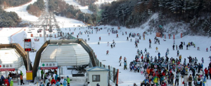 bearstown ski resort 2