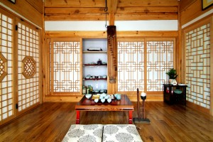 Moon Guest House 6 png