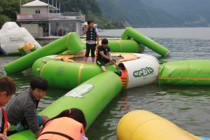 Water-sports-5