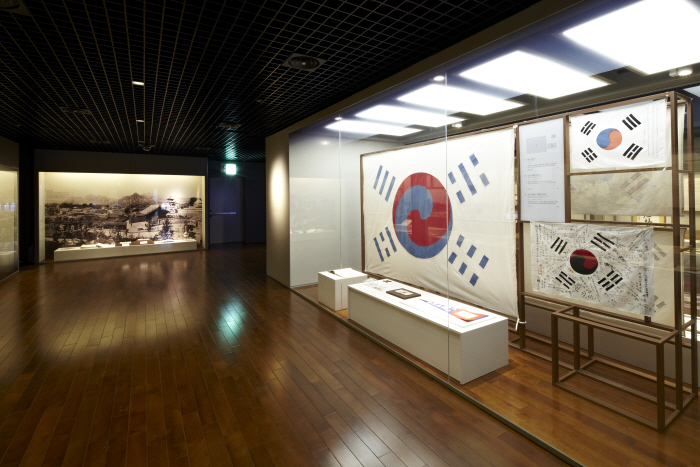 National-Museum-of-Korean-Contemporary-History-2