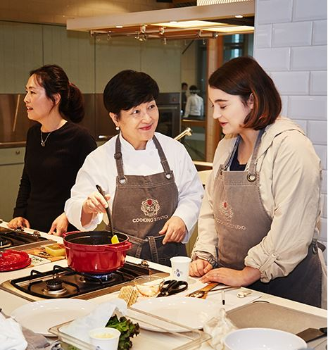 Cooking-class-1