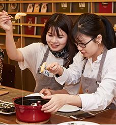Cooking-class-2
