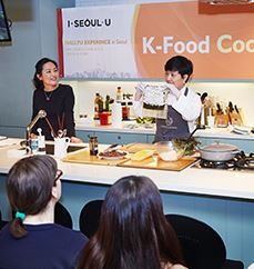 Cooking-class-3