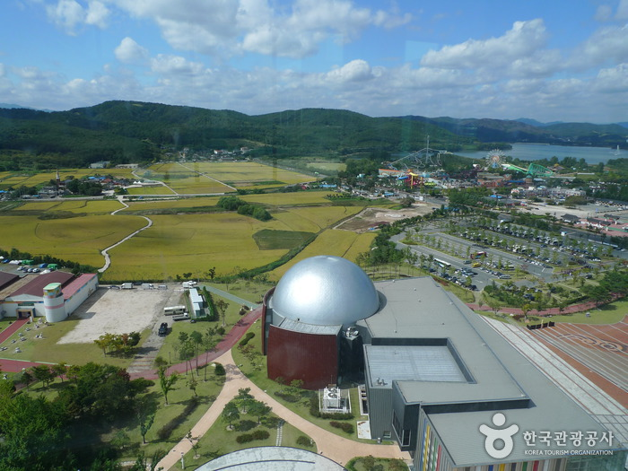 Gyeongju-World-Culture-Expo-Park-1