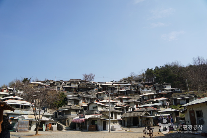 Suncheon-Open-Film-Location-1