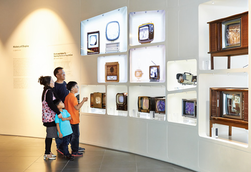 Samsunginnovationmuseum-2
